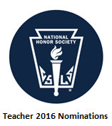 teacher of the year nomination essay Vfw teacher nomination form please photocopy or cut out and attach to nomination essay nominated teacher name: email: subject and grade taught: 2018 smart/maher.